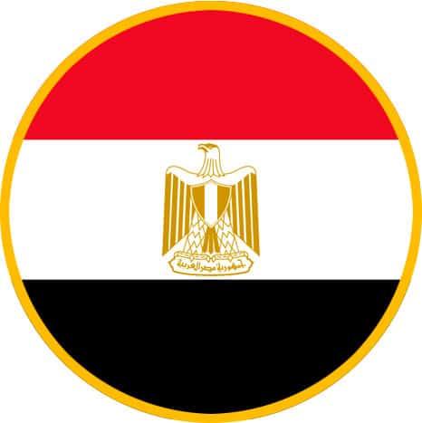 MyFundAction Egypt